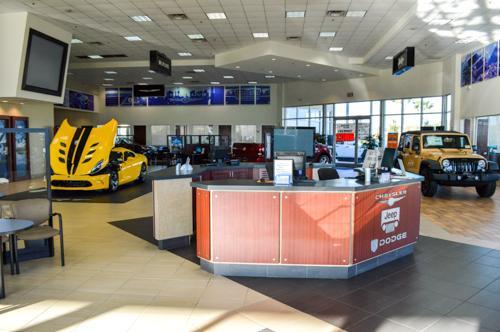 Jacksonville Chrysler Jeep Dodge >> Jacksonville Chrysler Jeep Dodge Jacksonville Fl 32256 Car