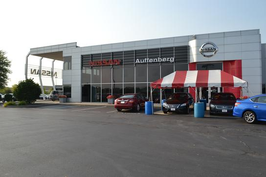 Auffenberg Auto Mall : O'Fallon, IL 62269 Car Dealership, and Auto Financing - Autotrader