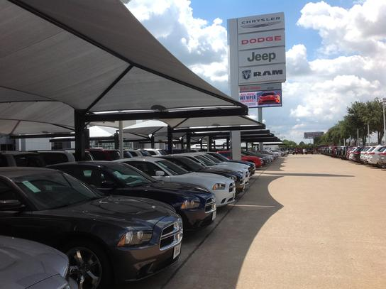 dallas dodge dallas tx 75238 car dealership and auto financing. Cars Review. Best American Auto & Cars Review