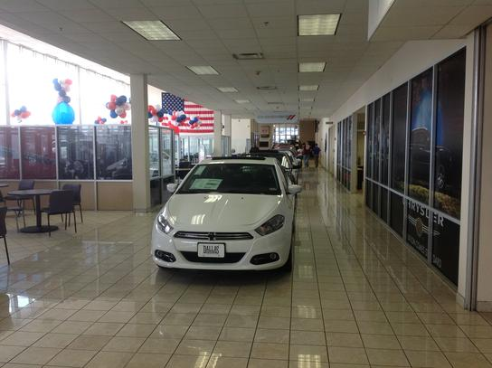 dallas dodge dallas tx 75238 car dealership and auto. Cars Review. Best American Auto & Cars Review
