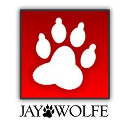 Jay Wolfe Toyota 1