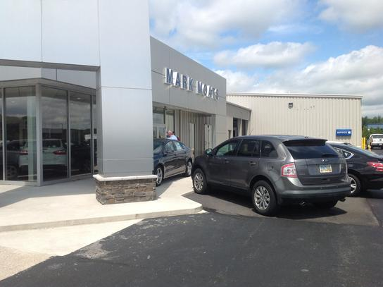 mark moats ford car dealership in defiance oh 43512 9080 kelley. Cars Review. Best American Auto & Cars Review