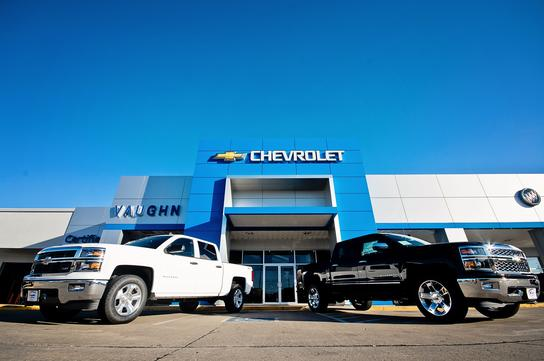 Vaughn Automotive Ottumwa >> Vaughn Automotive : Ottumwa, IA 52501 Car Dealership, and Auto Financing - Autotrader