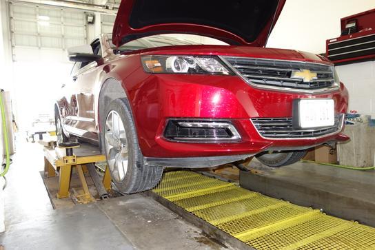 vaughn automotive ottumwa ia 52501 car dealership and