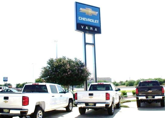 Used car dealers in san antonio area for Motor finance company san antonio