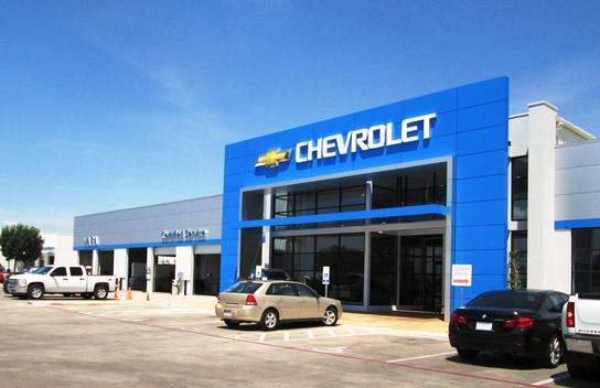 chevrolet service at vara chevrolet in san antonio. Black Bedroom Furniture Sets. Home Design Ideas