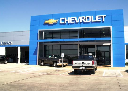 vara chevrolet san antonio tx 78224 car dealership and auto financing autotrader. Black Bedroom Furniture Sets. Home Design Ideas