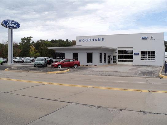 woodhams ford lincoln south haven mi 49090 car dealership and auto. Cars Review. Best American Auto & Cars Review