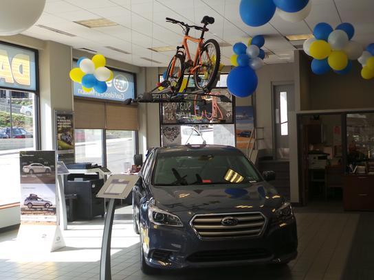 Car loan rates pittsburgh pa 11