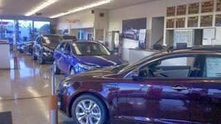 car pros kia car dealership in tacoma wa 98409 3934 kelley blue book. Black Bedroom Furniture Sets. Home Design Ideas