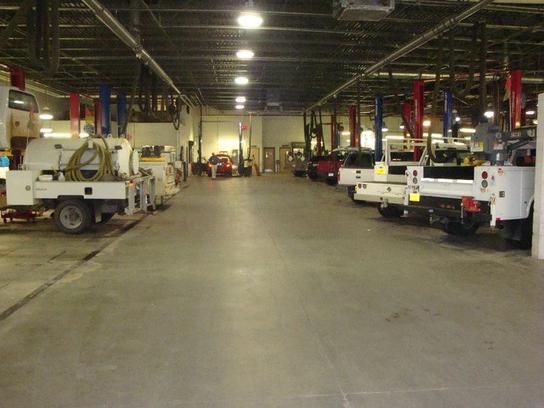 Car Dealerships In Santa Fe Nm