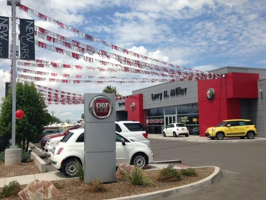 Alfa Romeo roars back to US at these 82 dealers