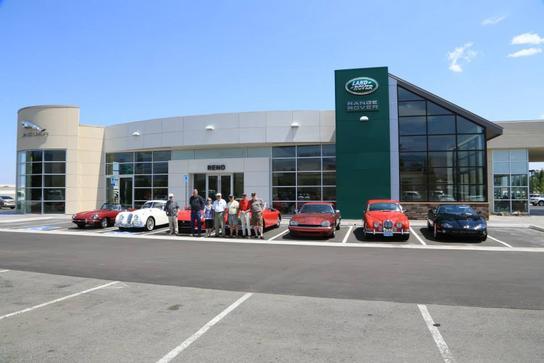 Used Car Dealerships In Reno Nv