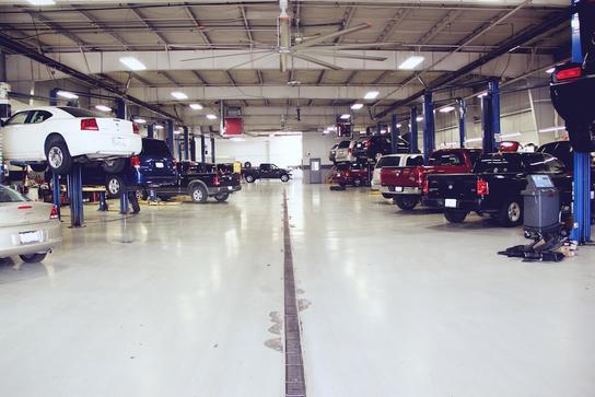 Used Car Parts Bloomington Illinois