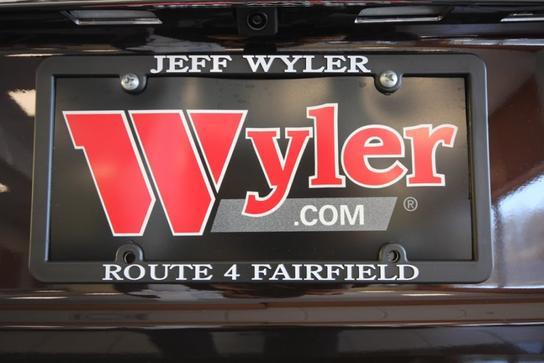 jeff wyler fairfield cadillac kia nissan fairfield oh 45014 car dealership and auto. Black Bedroom Furniture Sets. Home Design Ideas