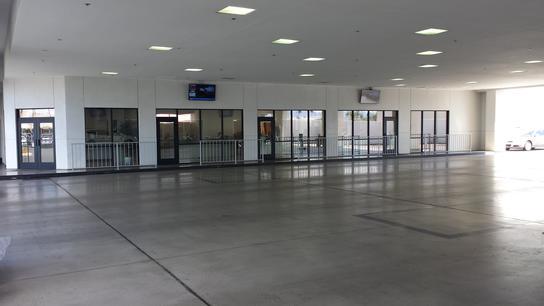 Watson Chevrolet Tucson AZ 85705 Car Dealership and