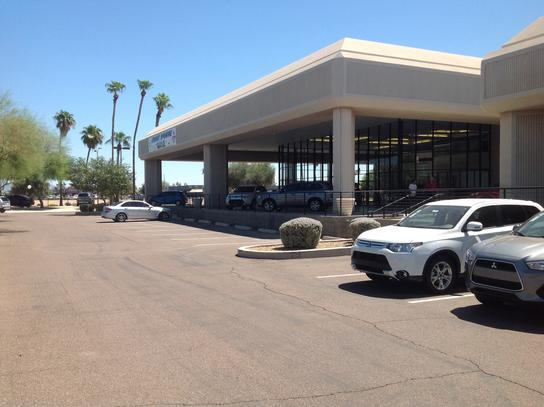 Mark Mitsubishi Phoenix >> Mark Mitsubishi Phoenix Phoenix Az 85022 Car Dealership And Auto