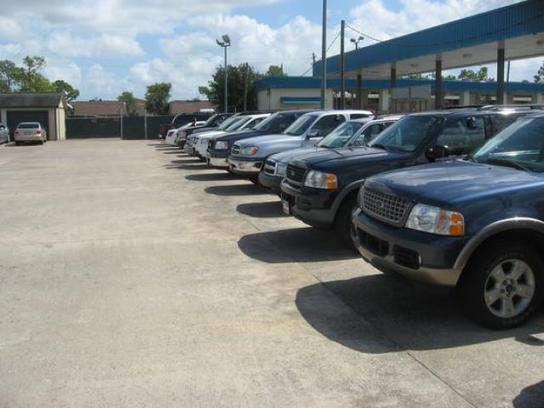 Emmons motor company used cars new cars reviews autos post for Emmons motors pasadena tx