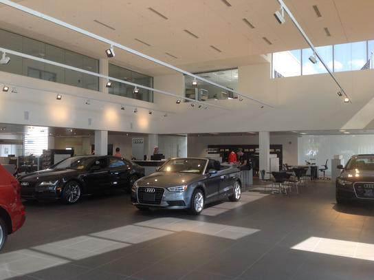 Audi nashua used cars 16