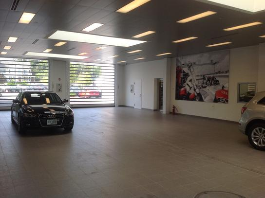 Used car dealerships in nashua nh for Holloway motors portsmouth nh