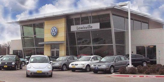 hendrick volkswagen lewisville lewisville tx 75067 5351 car dealership and auto financing. Black Bedroom Furniture Sets. Home Design Ideas