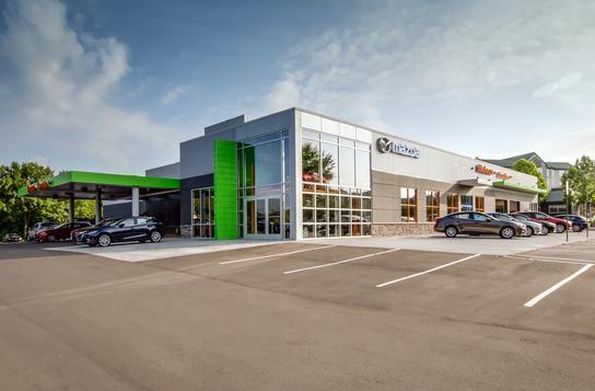 nelson mazda cool springs car dealership in franklin tn 37067 kelley blue book. Black Bedroom Furniture Sets. Home Design Ideas