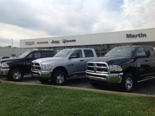 martin dodge chrysler jeep ram bowling green ky 42104 car dealership and auto financing. Black Bedroom Furniture Sets. Home Design Ideas