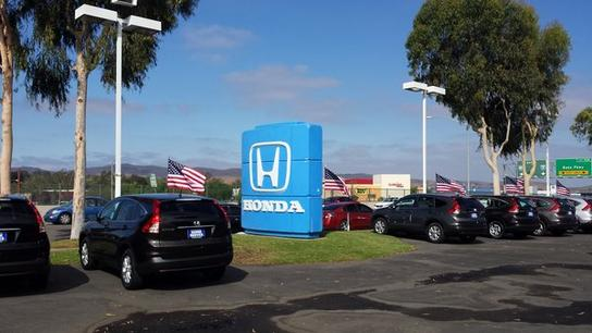 Norm Reeves Honda Superstore Irvine 3