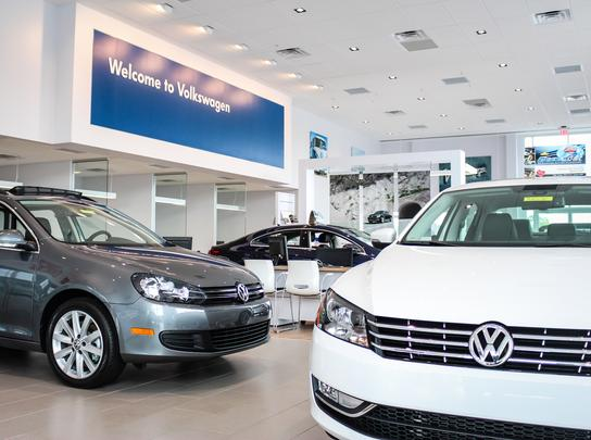 Leith Volkswagen Of Raleigh Raleigh Nc 27616 Car Dealership And Auto Financing Autotrader