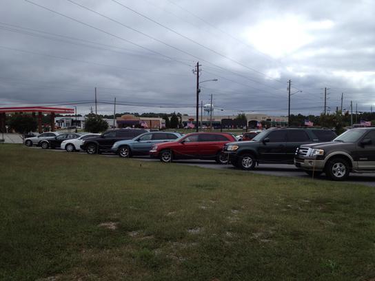 Ernest motors loganville ga 30052 car dealership and for Ernest motors inc loganville ga