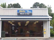 Hertz Eagle Automotive LLC 1