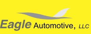 Hertz Eagle Automotive LLC 3
