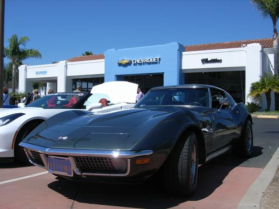 Edmond Car Dealerships