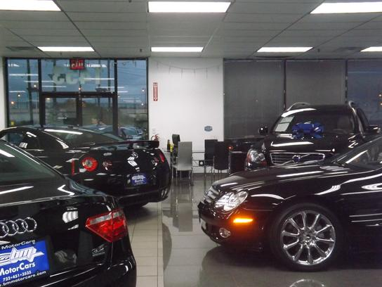Bm Motor Cars Rahway Nj 07065 Car Dealership And Auto