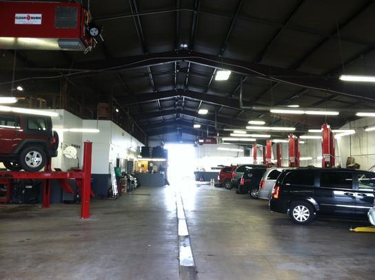 Used Car Dealers Danville Pa