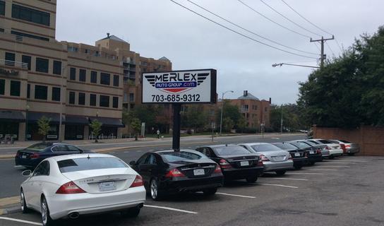 Springfield Used Car Lots