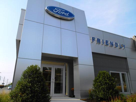 friendly ford poughkeepsie ny 12601 car dealership and auto financing autotrader. Black Bedroom Furniture Sets. Home Design Ideas