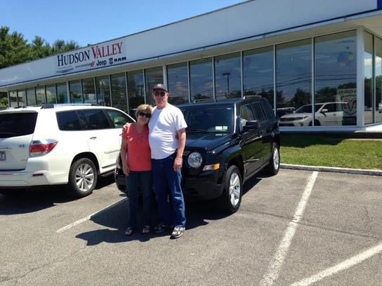 hudson valley chrysler dodge jeep ram car dealership in newburgh ny. Cars Review. Best American Auto & Cars Review