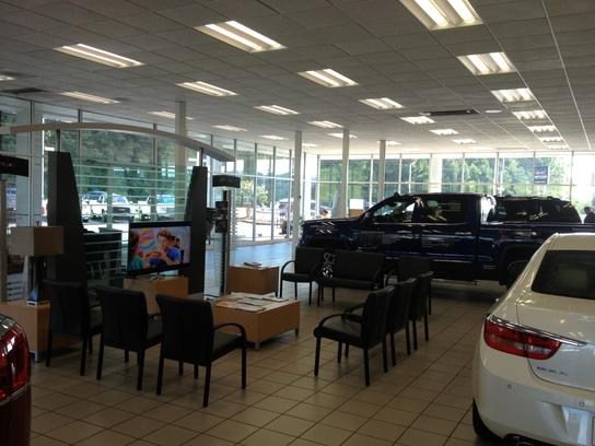 Courtesy Buick GMC Birmingham AL Car Dealership And Auto - Where is the nearest buick dealership