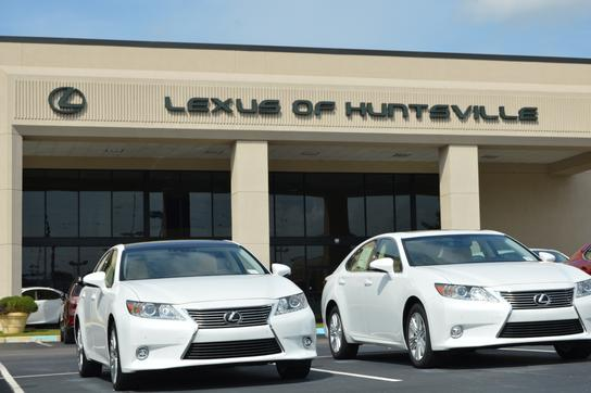lexus of huntsville car dealership in huntsville al 35806 1718 kelley blue book. Black Bedroom Furniture Sets. Home Design Ideas
