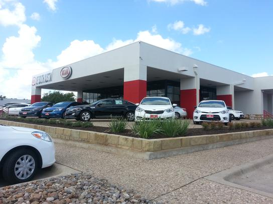 financing auto south dealers car austin tx kia of autotrader dealership and