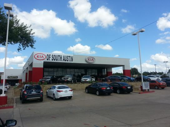kia of financing south car autotrader austin dealership tx auto and dealers