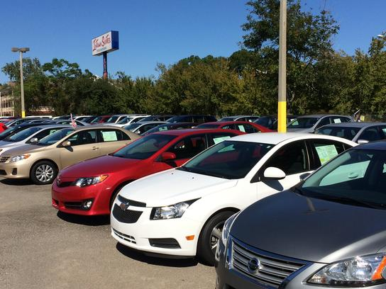 Used Cars For Sale In Florida Hertz Car Sales