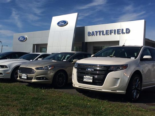 battlefield ford manassas va 20110 car dealership and auto financing autotrader. Black Bedroom Furniture Sets. Home Design Ideas