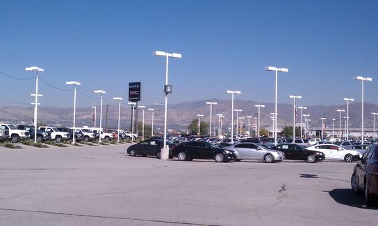 salt lake valley buick gmc salt lake city ut 84119 car dealership and auto financing. Black Bedroom Furniture Sets. Home Design Ideas