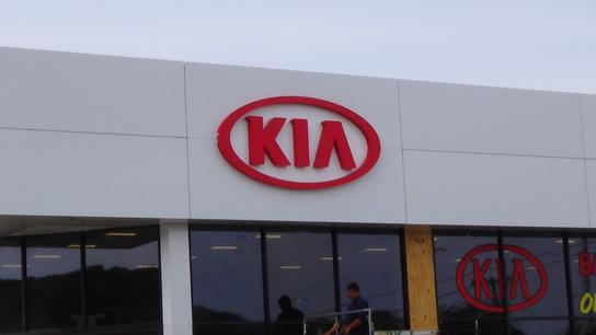 Bald Hill Kia 2