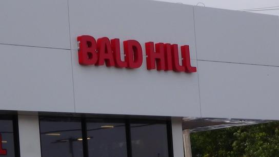 Bald Hill Kia 3