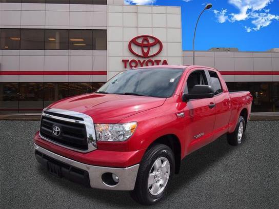 Watertown Car Dealers: Toyota Of Watertown : Watertown, MA 02472 Car Dealership