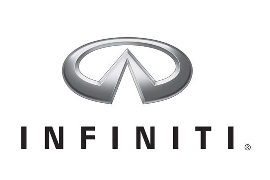 Niello Infiniti of Concord 1