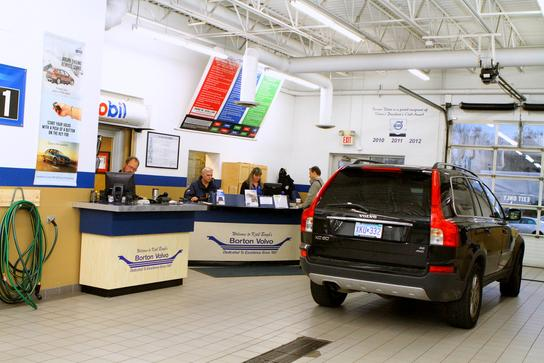 Borton Volvo, Inc : Golden Valley, MN 55426 Car Dealership, and Auto Financing - Autotrader